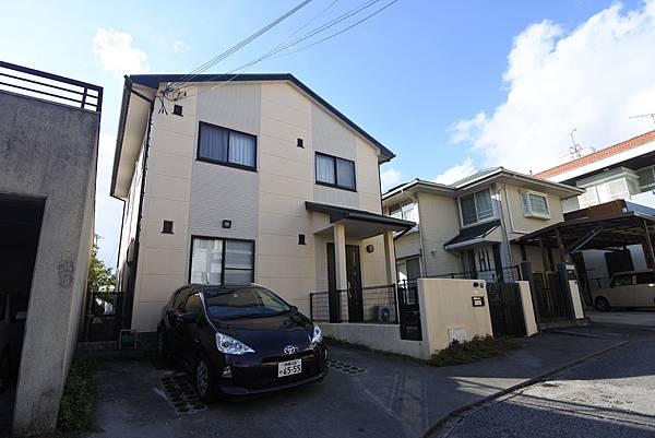 日本沖縄県KIRIN HOUSE (46).JPG
