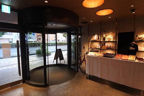 日本沖縄県ESTINATE HOTEL:公共空間 (5).JPG