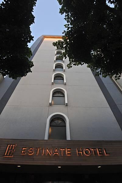 日本沖縄県ESTINATE HOTEL:公共空間 (2).JPG