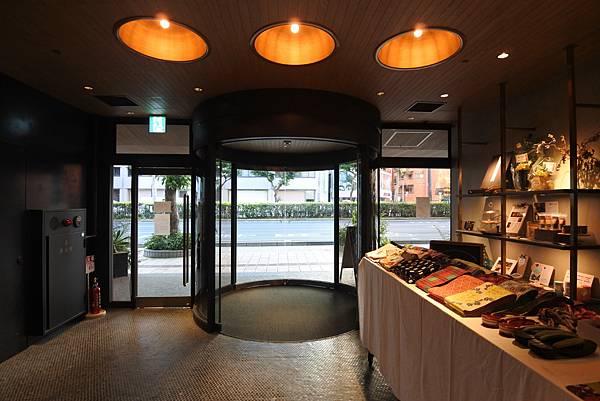 日本沖縄県ESTINATE HOTEL:公共空間 (10).JPG