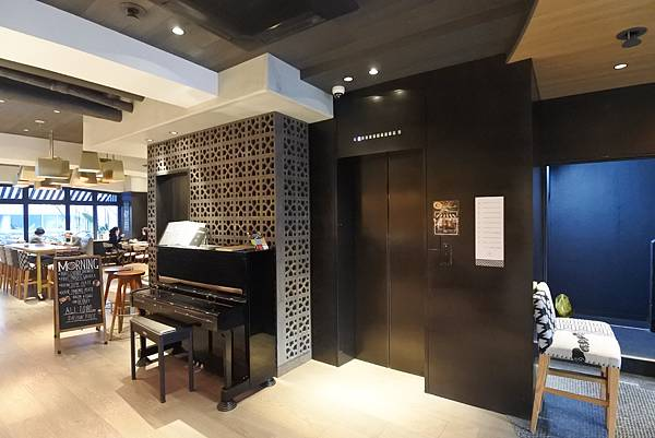 日本沖縄県ESTINATE HOTEL:公共空間 (8).JPG