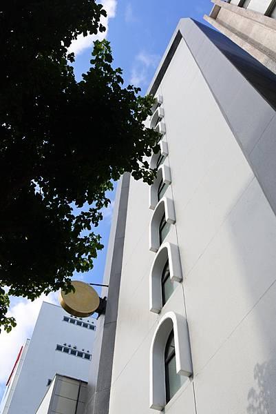 日本沖縄県ESTINATE HOTEL:公共空間 (13).JPG
