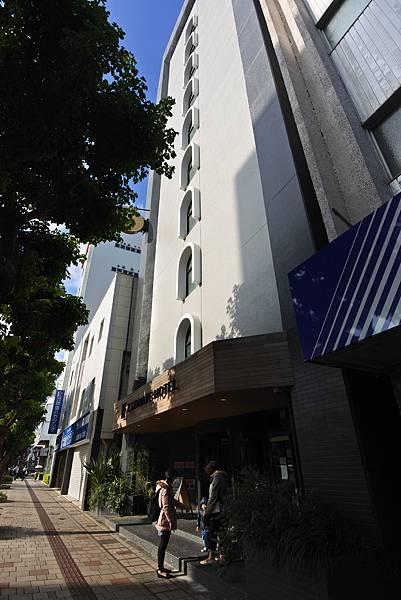日本沖縄県ESTINATE HOTEL:公共空間 (15).JPG