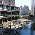 日本沖縄県安里川親水庭園 (39).JPG