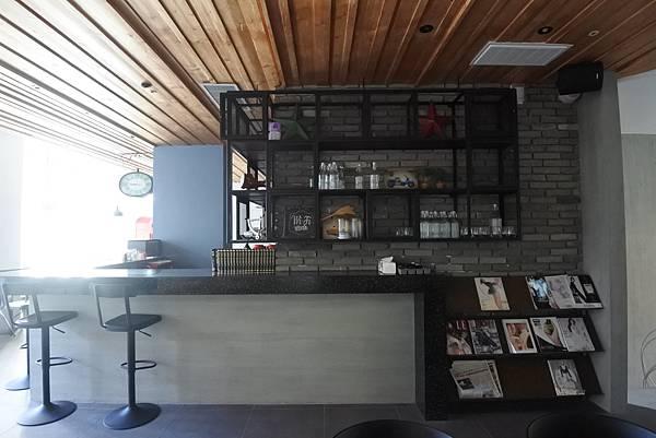 台中市希堤微旅:餐廳 (4).JPG