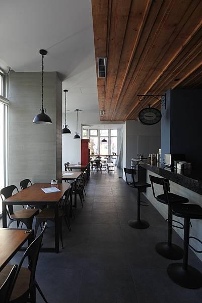 台中市希堤微旅:餐廳 (8).JPG