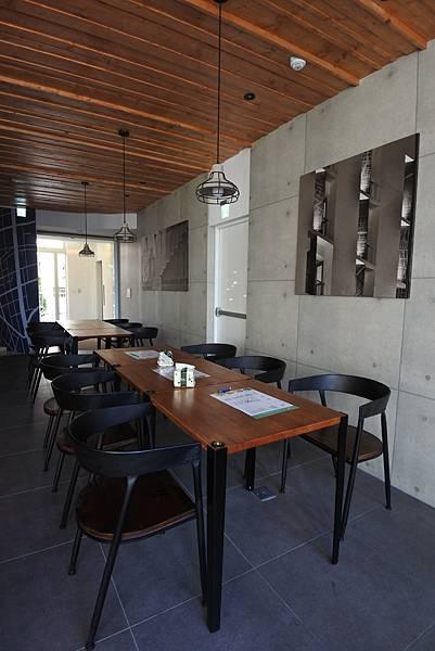 台中市希堤微旅:餐廳 (9).JPG