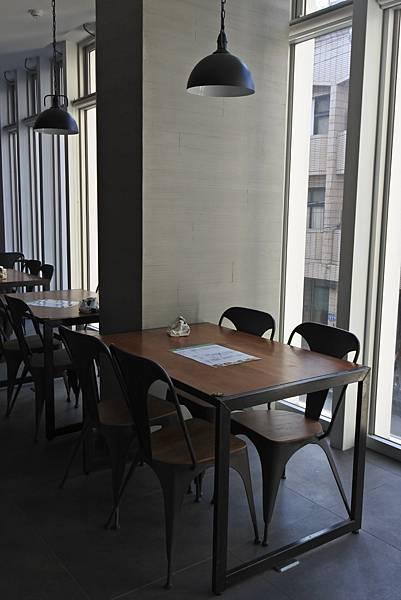 台中市希堤微旅:餐廳 (20).JPG