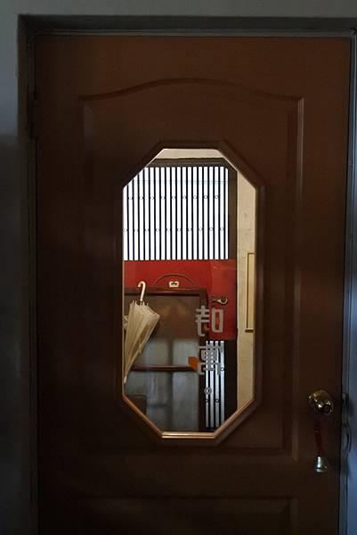 台北市時寓。 (2).JPG