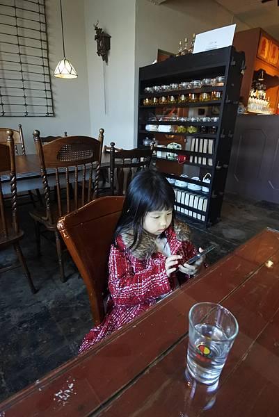 台北市時寓。 (14).JPG