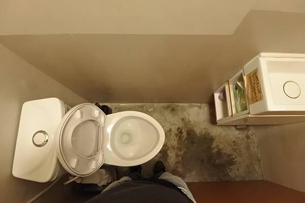 台北市時寓。 (16).JPG