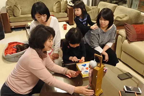 恐怖!ドキドキクラッシュ 人体模型 (8).JPG