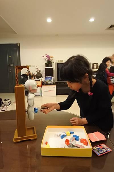 恐怖!ドキドキクラッシュ 人体模型 (13).JPG