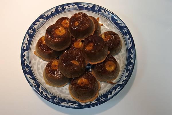 香蕉肉桂蛋糕 (33).JPG