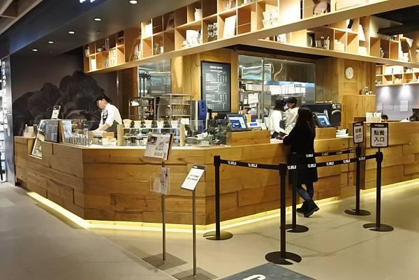 台北市Cafe MUJI (7).JPG