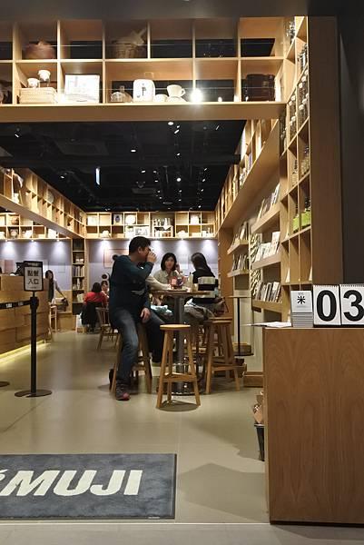 台北市Cafe MUJI (9).JPG