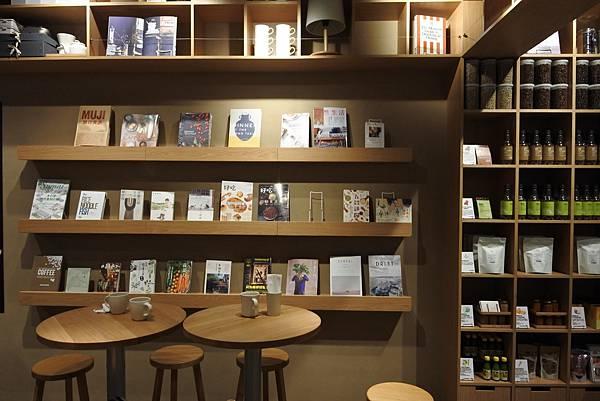 台北市Cafe MUJI (11).JPG