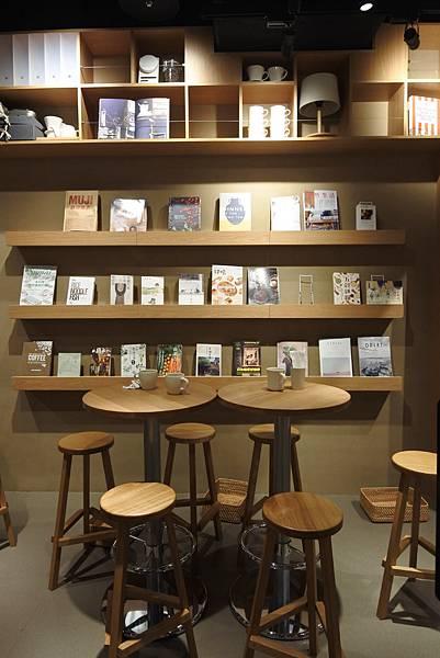 台北市Cafe MUJI (12).JPG