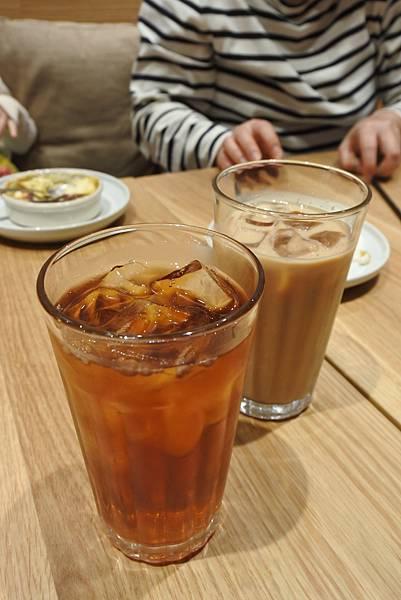 台北市Cafe MUJI (16).JPG