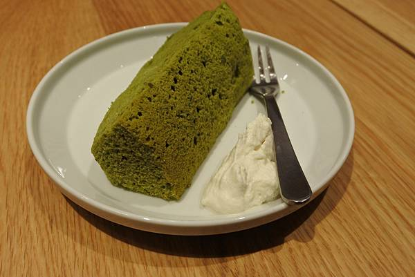 台北市Cafe MUJI (17).JPG