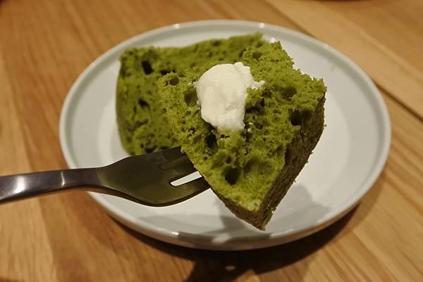 台北市Cafe MUJI (18).JPG