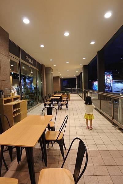 台北市Cafe MUJI (21).JPG