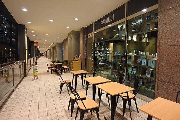 台北市Cafe MUJI (22).JPG