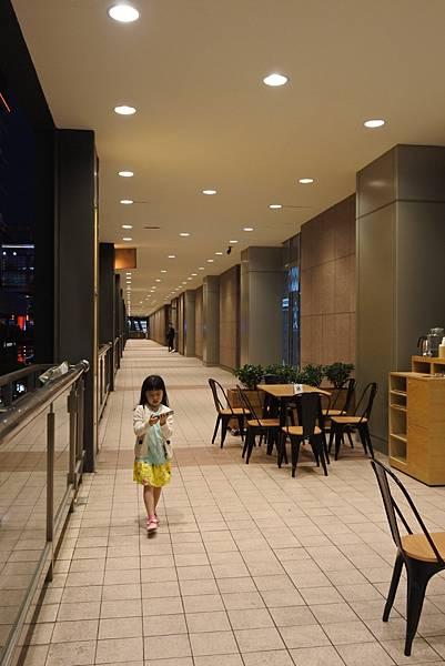 台北市Cafe MUJI (23).JPG