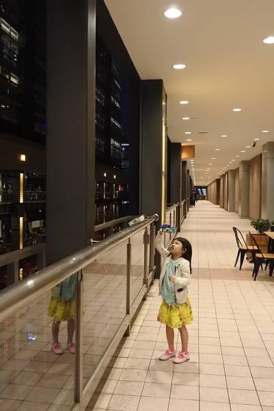台北市Cafe MUJI (24).JPG