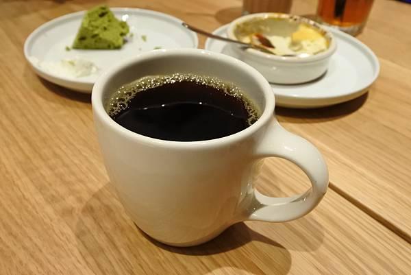 台北市Cafe MUJI (27).JPG
