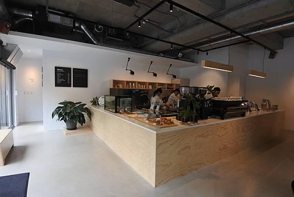 台北市Fika Fika Cafe內湖門市 (10).JPG