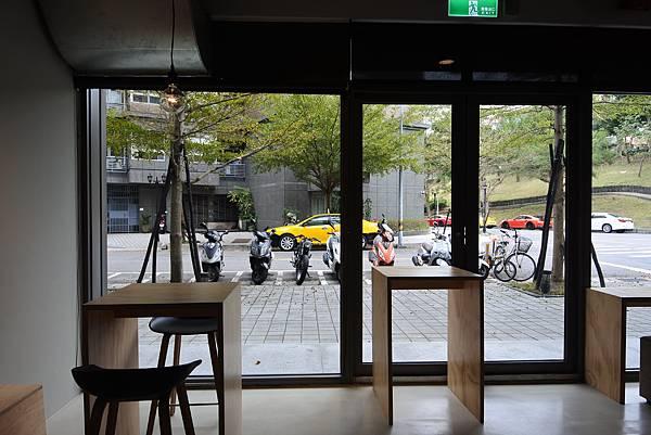 台北市Fika Fika Cafe內湖門市 (11).JPG