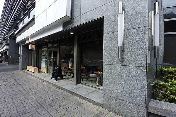 台北市Fika Fika Cafe內湖門市 (15).JPG