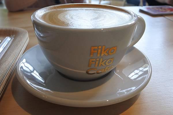 台北市Fika Fika Cafe內湖門市 (19).JPG