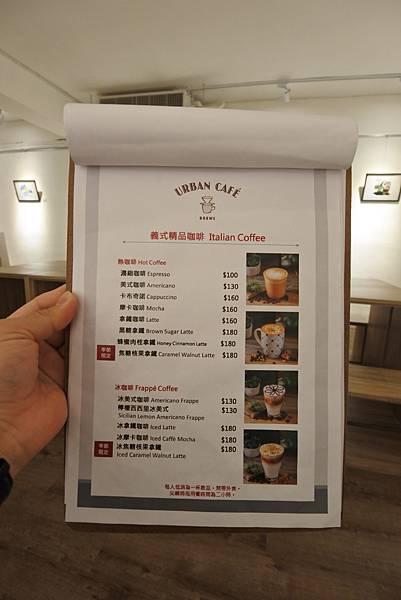 台北市URBAN SELECT (23).JPG