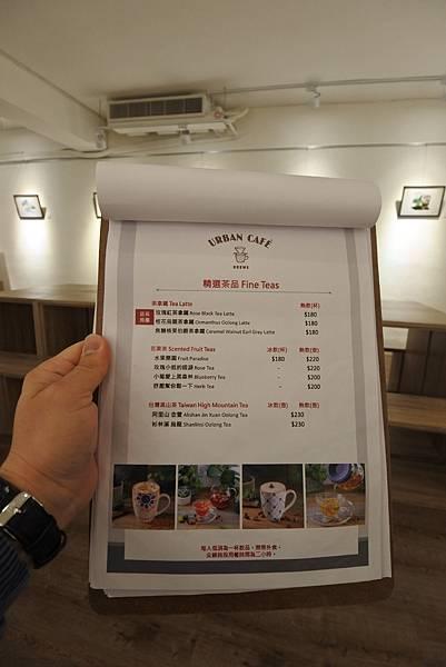 台北市URBAN SELECT (25).JPG