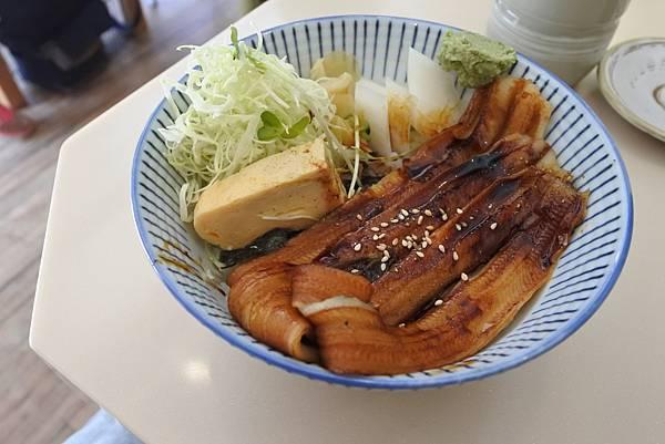 台北市築地壽司 (13).JPG