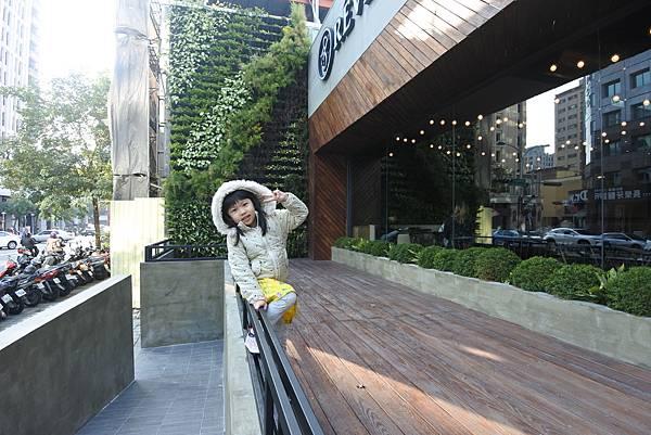 台中市黑浮咖啡台中公益店 (4).JPG
