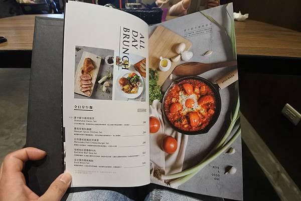 台中市黑浮咖啡台中公益店 (18).JPG