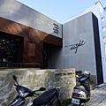 台中市黑浮咖啡台中公益店 (30).JPG