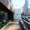 台中市黑浮咖啡台中公益店 (33).JPG
