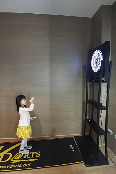 台中市回行旅By天成文旅:星空回廊 ICASA LOUNGE (36).JPG