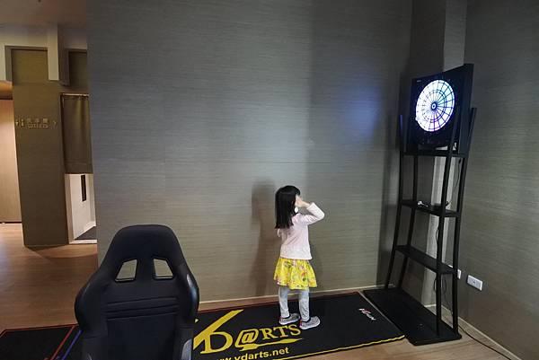台中市回行旅By天成文旅:星空回廊 ICASA LOUNGE (39).JPG