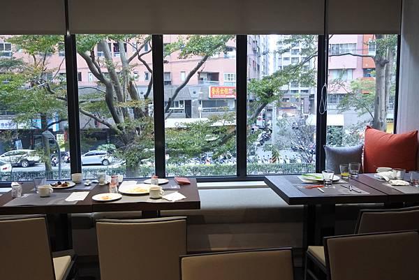 台中市回行旅By天成文旅:回珈啡 ICASA CAFÉ (5).JPG