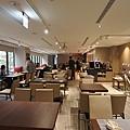 台中市回行旅By天成文旅:回珈啡 ICASA CAFÉ (9).JPG