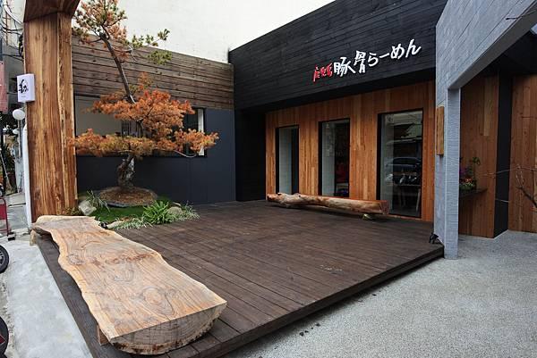 台中市黒豚勘ば (4).JPG