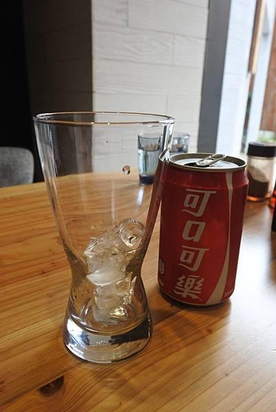 台中市黒豚勘ば (15).JPG