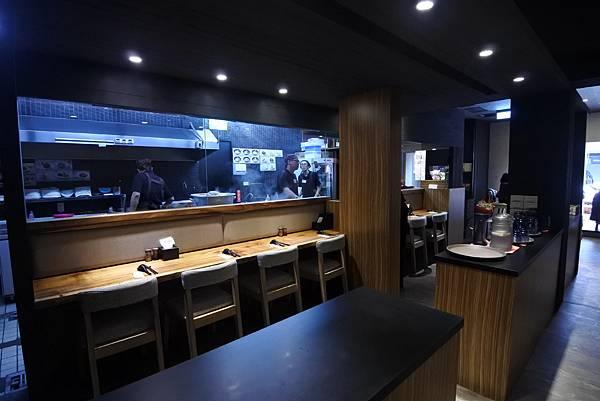 台中市黒豚勘ば (20).JPG