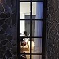 台中市BLUESKY HOTEL 藍天飯店:星空印象雙人房 (2).JPG