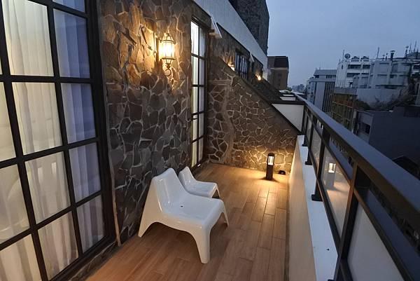 台中市BLUESKY HOTEL 藍天飯店:星空印象雙人房 (1).JPG